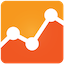 Rank Local SEO transparent 02 01 White Label SEO Reseller | Rank Your Website#1 for $199