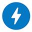 amp White Label SEO Reseller | Rank Your Website#1 for $199