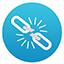 broken link White Label SEO Reseller | Rank Your Website#1 for $199