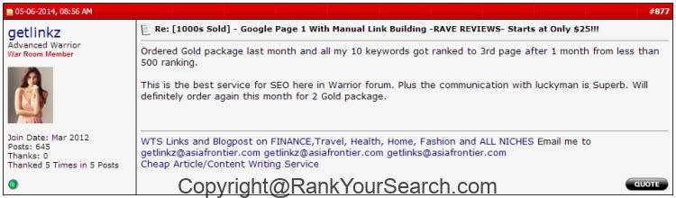 getlinkz 1 White Label SEO Reseller | Rank Your Website#1 for $199