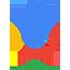 googleVoice White Label SEO Reseller | Rank Your Website#1 for $199