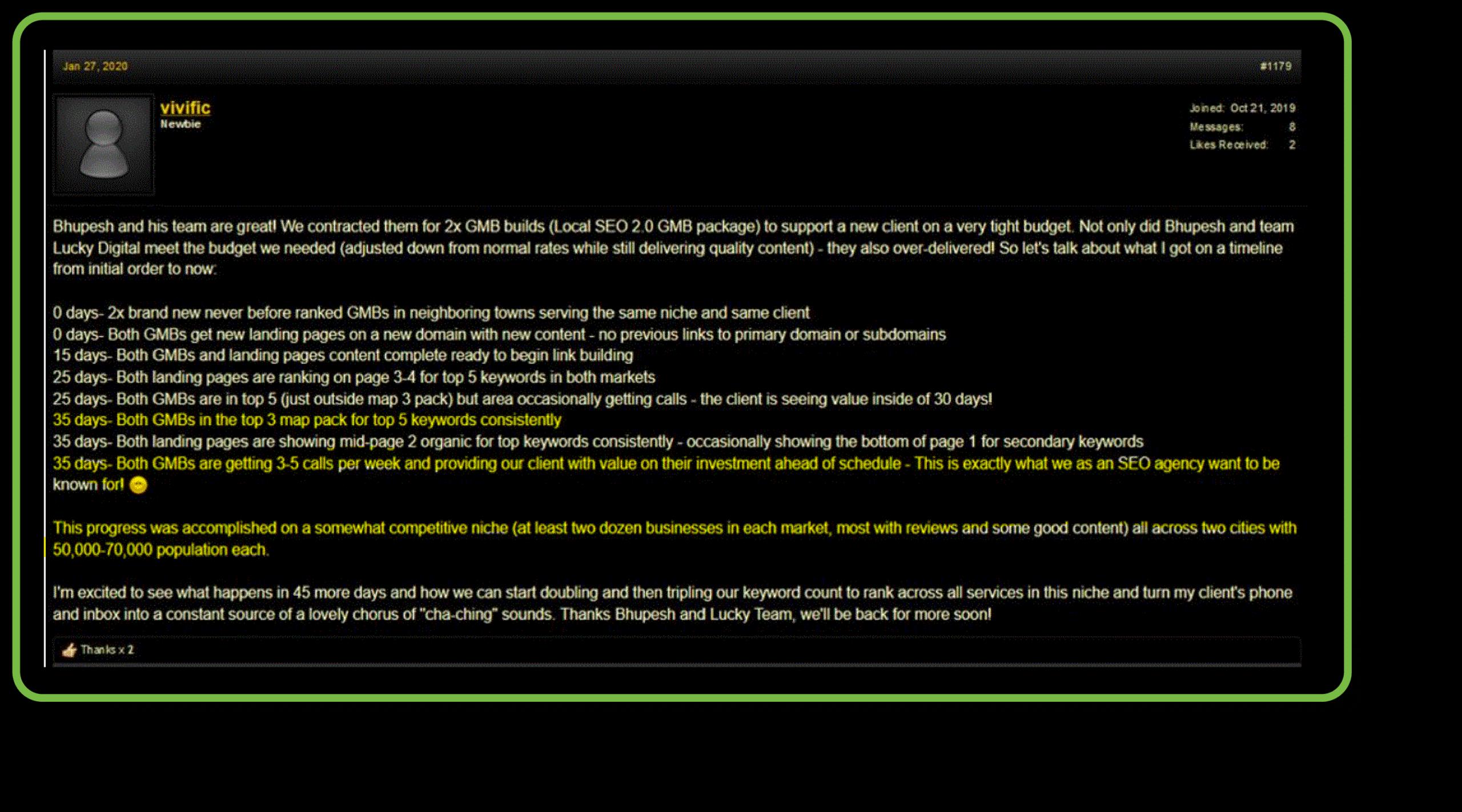img 14 1 White Label SEO Reseller | Rank Your Website#1 for $199