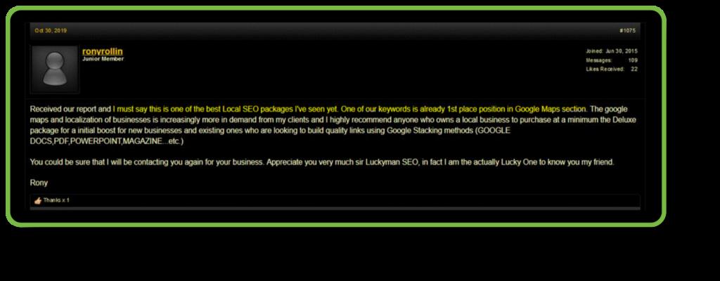 img 24 White Label SEO Reseller | Rank Your Website#1 for $199