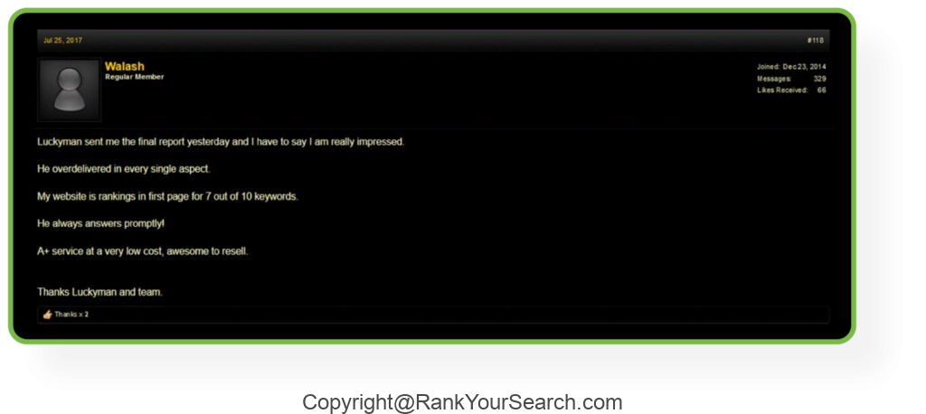 img 26 White Label SEO Reseller | Rank Your Website#1 for $199