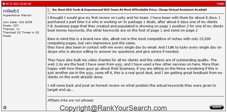 mikeb104 22 2013 1 White Label SEO Reseller | Rank Your Website#1 for $199