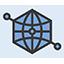 open graphlogo White Label SEO Reseller | Rank Your Website#1 for $199