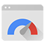 pagespeed White Label SEO Reseller | Rank Your Website#1 for $199