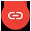 urloptimization White Label SEO Reseller | Rank Your Website#1 for $199