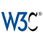 w3c White Label SEO Reseller | Rank Your Website#1 for $199