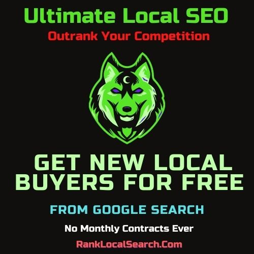 GET FREE HOT LOCAL LEADS 1 White Label SEO Reseller | Rank Your Website#1 for $199