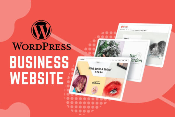 customize and develop responsive professional business wordpress website design White Label SEO Reseller | Rank Your Website#1 for $199