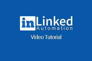 linkedin Video Tutorial White Label SEO Reseller   Rank Your Website#1 for $199