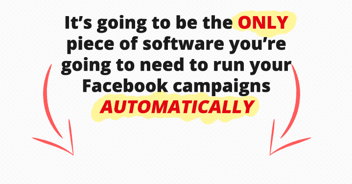 photo facebook marketing automatically White Label SEO Reseller   Rank Your Website#1 for $199