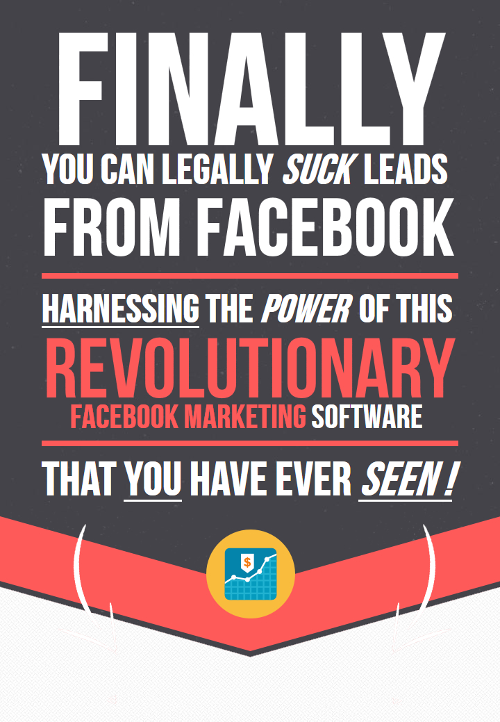 photo facebook marketing finally White Label SEO Reseller   Rank Your Website#1 for $199